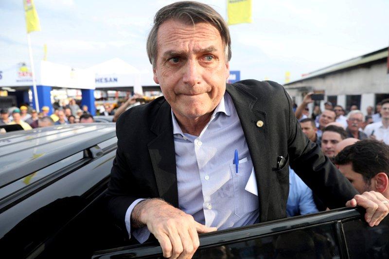 https: img-z.okeinfo.net content 2018 09 07 18 1947288 calon-presiden-brasil-bolsonaro-ditusuk-saat-berkampanye-04WtQ5uGgL.jpg