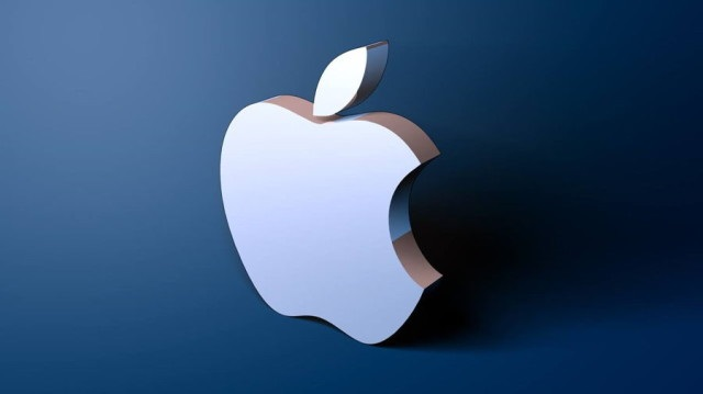 https: img-z.okeinfo.net content 2018 09 07 207 1947479 teknologi-apple-bisa-membaca-kondisi-sepatu-anda-caranya-k8Gku7ZVoh.jpg