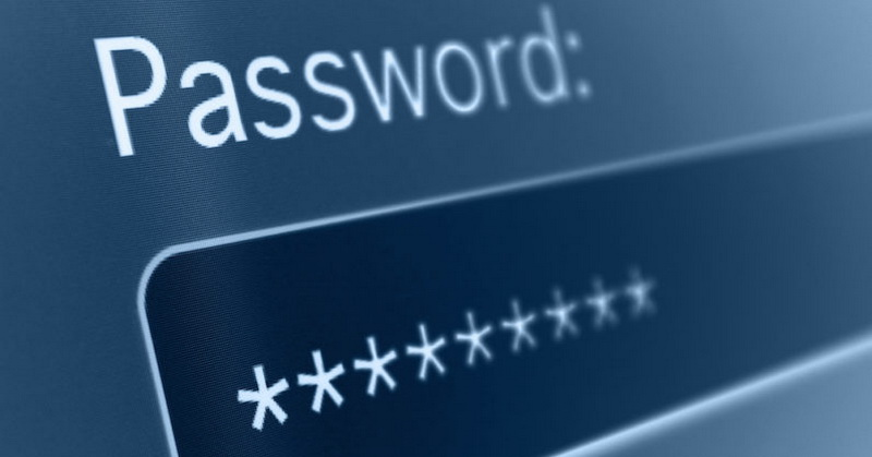 https: img-z.okeinfo.net content 2018 09 07 207 1947639 tahukah-anda-mengapa-seseorang-bisa-lupa-password-bbyK4pkVD9.jpg