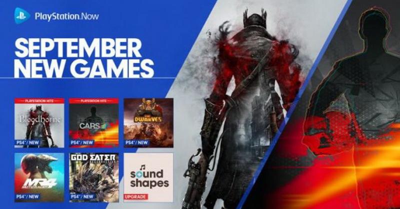https: img-z.okeinfo.net content 2018 09 07 326 1947389 game-bloodborne-meluncur-ke-playstation-now-YHSSYwXtNN.jpg