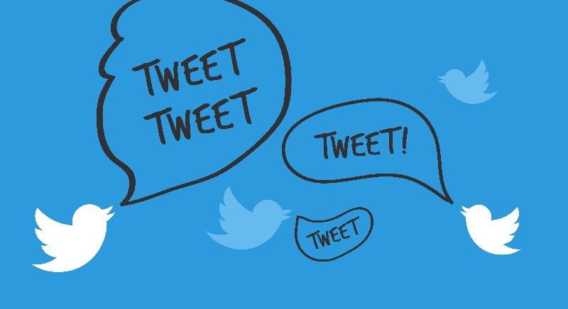 https: img-z.okeinfo.net content 2018 09 08 207 1947963 twitter-siapkan-fitur-siaran-langsung-audio-kapan-meluncur-e1kls2Mx2F.jpg