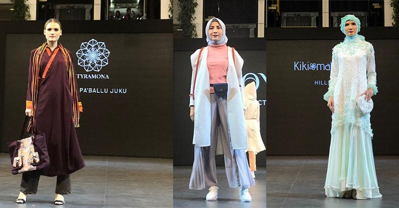 https: img-z.okeinfo.net content 2018 09 09 194 1948216 rekomendasi-simple-modest-dress-untuk-hijabers-yang-aktif-dan-modis-i60FAkx3k4.jpg