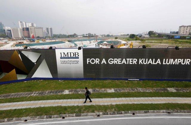 https: img-z.okeinfo.net content 2018 09 10 18 1948563 singapura-akan-kembalikan-dana-1mdb-sebesar-rp164-m-pada-malaysia-8fRNE8Yu1T.jpg