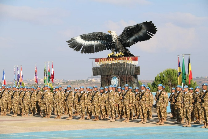 https: img-z.okeinfo.net content 2018 09 11 337 1949072 pasukan-perdamaian-indobatt-gelar-upacara-peringatan-hut-ke-73-tni-al-di-lebanon-OaqH4YDCHR.jpg