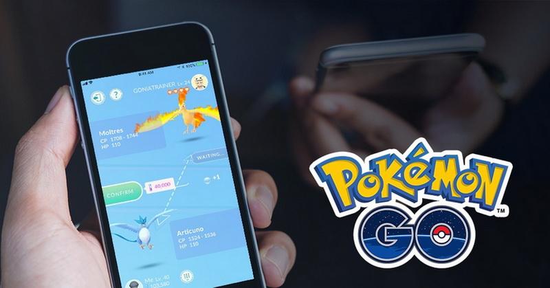 https: img-z.okeinfo.net content 2018 09 12 326 1949490 sempat-viral-apa-kabar-game-pokemon-go-h6QQN4ctNu.jpg
