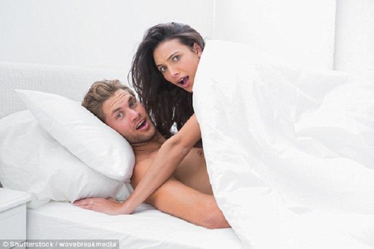 https: img-z.okeinfo.net content 2018 09 12 481 1949646 posisi-golden-arch-bikin-wanita-orgasme-lebih-menyenangkan-KUolwRnNxc.jpg