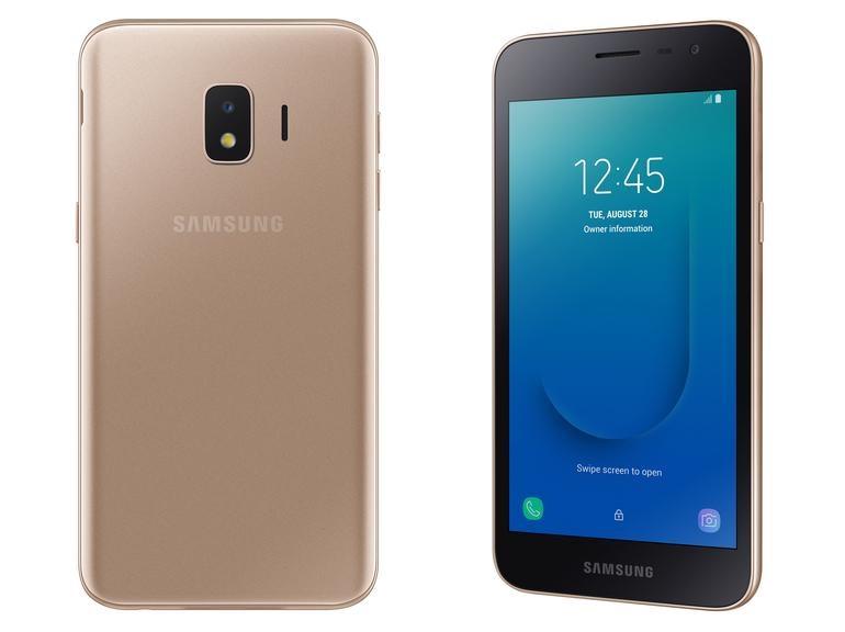 https: img-z.okeinfo.net content 2018 09 12 57 1949286 samsung-galaxy-j2-core-dengan-android-go-dijual-di-indonesia-sKwQU5MlWg.jpg