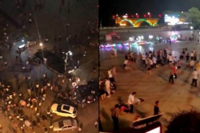https: img-z.okeinfo.net content 2018 09 13 18 1949828 9-tewas-46-luka-luka-setelah-sebuah-mobil-tabrak-kerumunan-orang-di-china-TqjHnKF8Vs.jpg