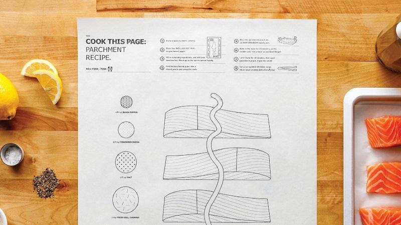 https: img-z.okeinfo.net content 2018 09 13 298 1950204 masak-cara-baru-memasak-di-atas-kertas-pemula-dijamin-langsung-bisa-e55UJqdg6Y.jpg