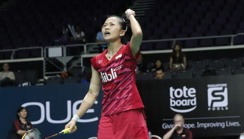 https: img-z.okeinfo.net content 2018 09 13 40 1950041 imbauan-susy-susanti-kepada-atlet-yang-turun-di-babel-indonesia-masters-2018-scWo6jz4DL.jpg