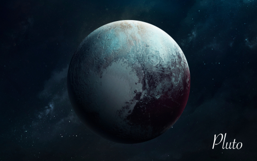 https: img-z.okeinfo.net content 2018 09 13 56 1949965 peneliti-sebut-pluto-masih-pantas-disebut-sebagai-planet-dZ25iZL263.jpg