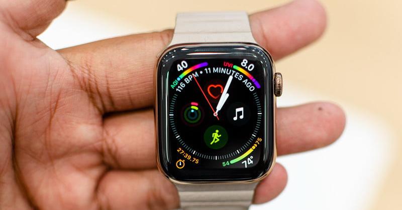 https: img-z.okeinfo.net content 2018 09 13 57 1949837 selain-iphone-xs-apple-juga-ungkap-apple-watch-series-4-v3Ms3r5xsA.jpg