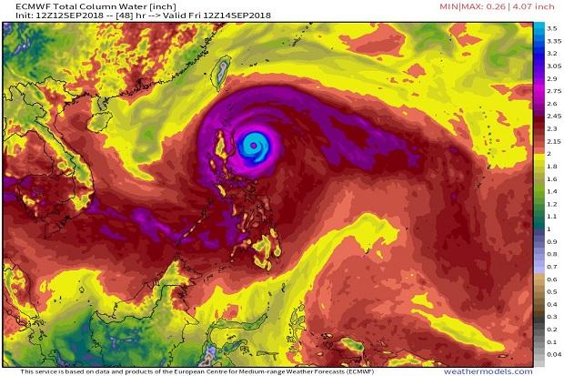 https: img-z.okeinfo.net content 2018 09 14 18 1950648 topan-monster-mangkhut-intai-china-dan-filipina-43-juta-orang-dalam-bahaya-9uRv2nL331.jpg