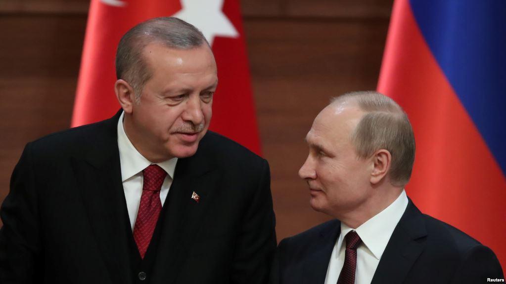 https: img-z.okeinfo.net content 2018 09 14 18 1950703 erdogan-dan-putin-akan-bertemu-cari-solusi-untuk-idlib-97CbBJMy0W.jpg