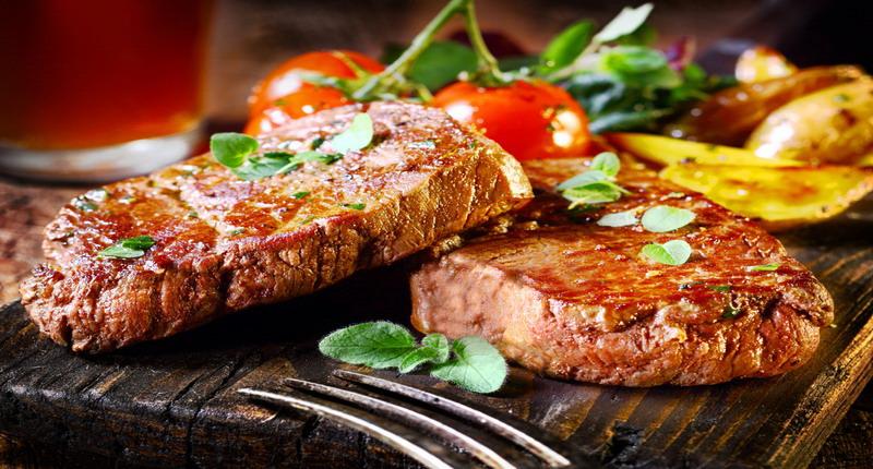 https: img-z.okeinfo.net content 2018 09 14 298 1950640 makanan-yang-enak-dinikmati-setengah-matang-sehat-atau-tidak-UWh1zmVDVg.jpg