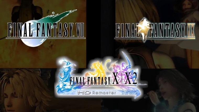 https: img-z.okeinfo.net content 2018 09 14 326 1950301 square-enix-bawa-beberapa-game-final-fantasy-ke-nintendo-switch-6HtG42eaUz.jpg
