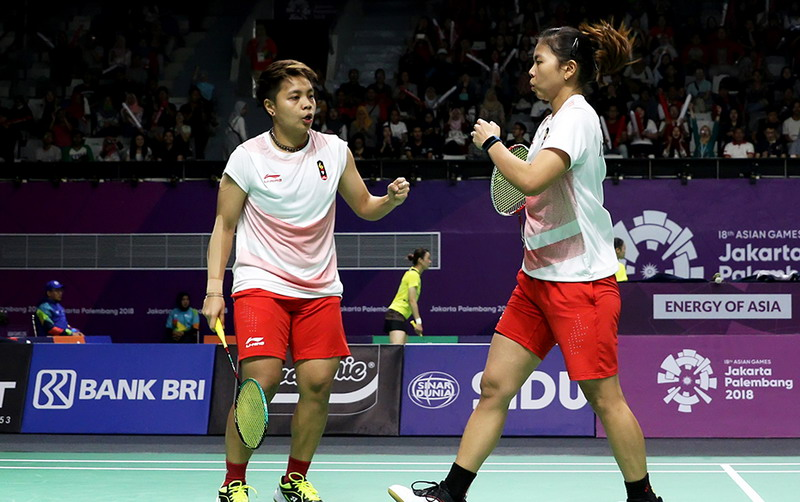 https: img-z.okeinfo.net content 2018 09 14 40 1950564 greysia-apriyani-amankan-tiket-semifinal-jepang-open-2018-wSjHyUbyUD.jpg