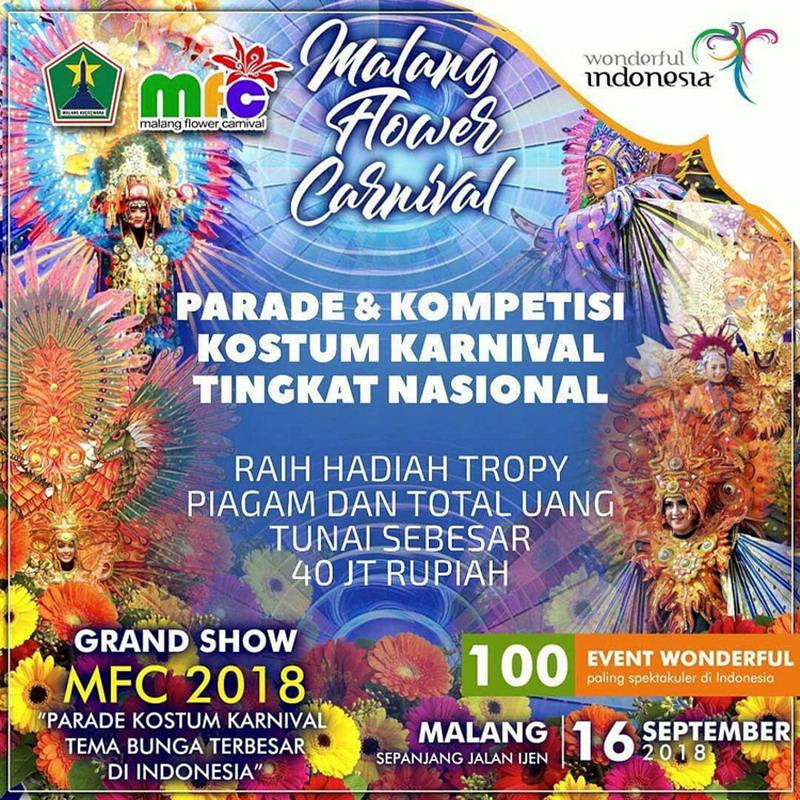 https: img-z.okeinfo.net content 2018 09 14 406 1950263 unik-peserta-malang-flower-carnival-wajib-pakai-bahan-daur-ulang-rx6q8lYFfw.jpg