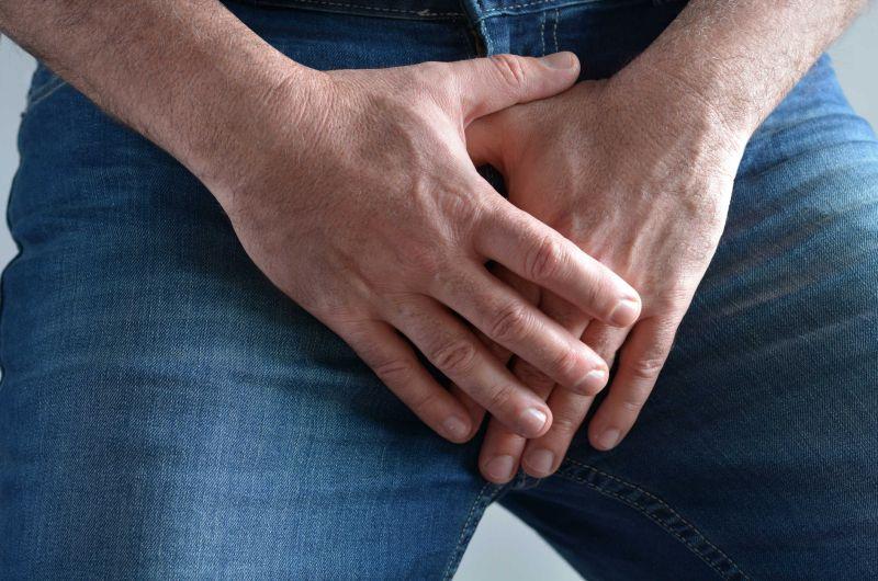 https: img-z.okeinfo.net content 2018 09 14 481 1950591 benarkah-merangsang-prostat-bisa-buat-orgasme-hebat-8URefGYo0d.jpg