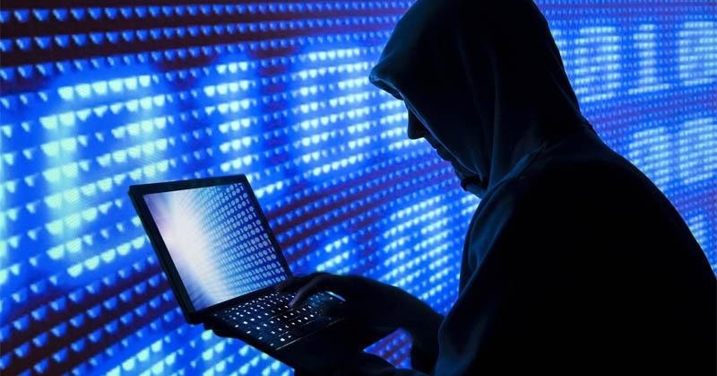 https: img-z.okeinfo.net content 2018 09 14 605 1950666 peretas-web-jadi-ancaman-siber-saat-musim-kampanye-X7XSRpW7GR.jpg