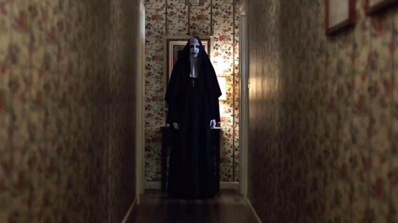 https: img-z.okeinfo.net content 2018 09 15 206 1950764 film-film-horor-pengaruhi-kesehatan-mental-aXNghwxtsr.jpg