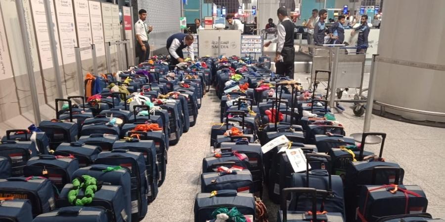https: img-z.okeinfo.net content 2018 09 15 398 1950901 barang-petugas-haji-bakal-di-sweeping-maskapai-dilarang-titip-ke-jamaah-YXPnWrHxN9.jpg