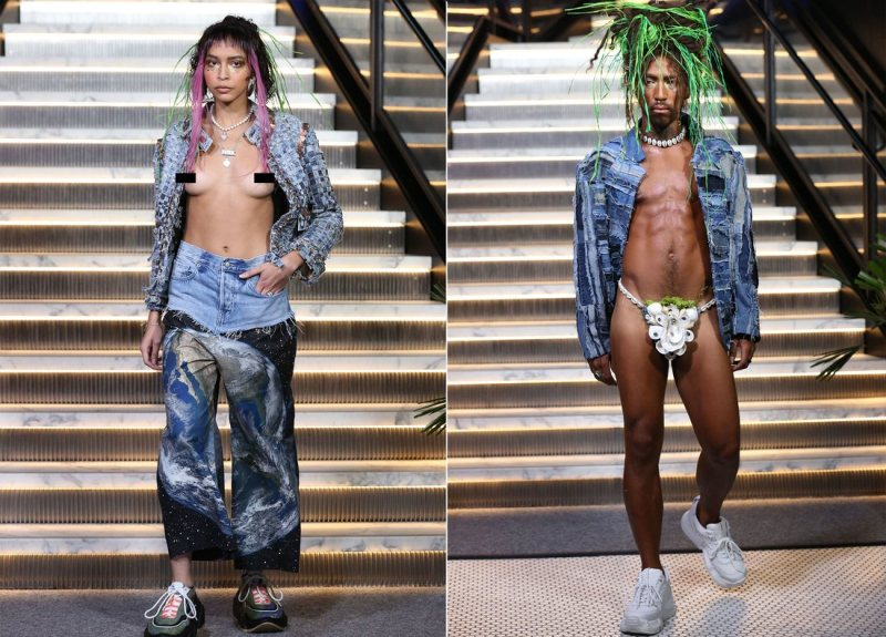 https: img-z.okeinfo.net content 2018 09 16 194 1951180 melenggang-di-new-york-fashion-week-putri-madonna-pamer-kaki-penuh-bulu-eqEGGdSeZa.jpg