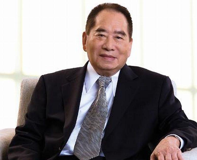 https: img-z.okeinfo.net content 2018 09 16 320 1951128 mengenal-henry-sy-kakek-yang-jadi-orang-terkaya-di-filipina-dengan-rp260-4-triliun-kPBHT2tmNH.jpg