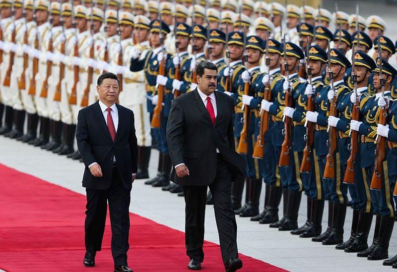 https: img-z.okeinfo.net content 2018 09 16 320 1951183 china-bantu-venezuela-naikkan-produksi-minyak-dan-emas-Fl11vLApfy.jpg