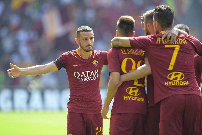 https: img-z.okeinfo.net content 2018 09 16 47 1951267 hasil-pertandingan-as-roma-vs-chievo-di-liga-italia-2018-2019-ra2SobcIdF.jpg