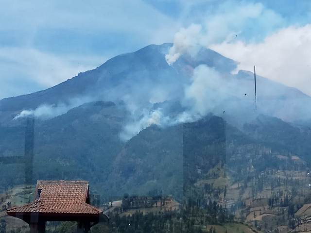 https: img-z.okeinfo.net content 2018 09 16 512 1951165 bnpb-kebakaran-di-gunung-sumbing-makin-besar-terdeteksi-4-titik-api-ocRKyvjC9d.jpg
