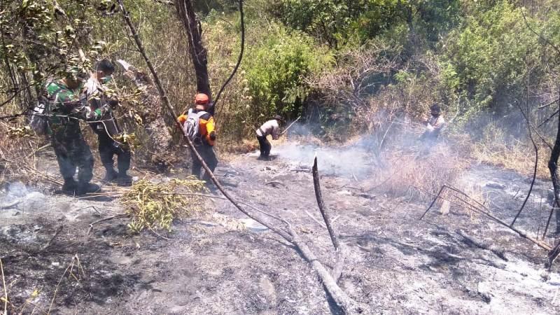 https: img-z.okeinfo.net content 2018 09 16 512 1951298 susahnya-kendalikan-amukan-api-di-gunung-sumbing-mOgP1BO7rK.jpg