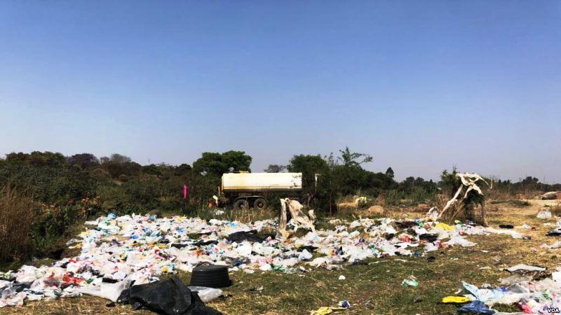 https: img-z.okeinfo.net content 2018 09 17 18 1951343 20-orang-tewas-zimbabwe-umumkan-darurat-kolera-Cy1uNI9Hlf.jpg