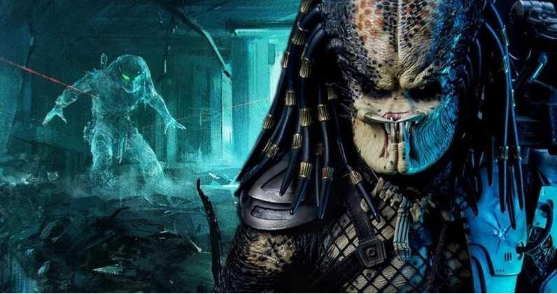 https: img-z.okeinfo.net content 2018 09 17 206 1951400 the-predator-gulingkan-the-nun-dari-puncak-box-office-MALJ4ffjho.jpg