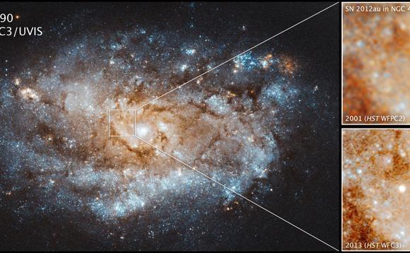 https: img-z.okeinfo.net content 2018 09 17 56 1951796 nasa-dan-esa-amati-enam-gugusan-galaksi-teliti-evolusi-galaksi-rldQD9J8Ex.jpg