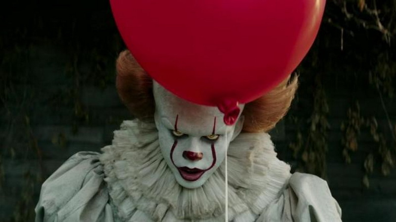 https: img-z.okeinfo.net content 2018 09 19 206 1952684 bocoran-it-chapter-two-badut-pennywise-terlihat-di-rawa-rawa-1WK4h1pKrx.jpg