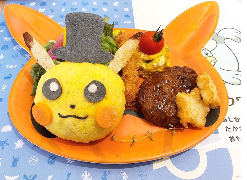 https: img-z.okeinfo.net content 2018 09 19 298 1952798 jelang-halloween-cafe-ini-sajikan-5-menu-baru-bernuansa-pikachu-dan-pokemon-lainnya-4TfuWoQihL.jpg