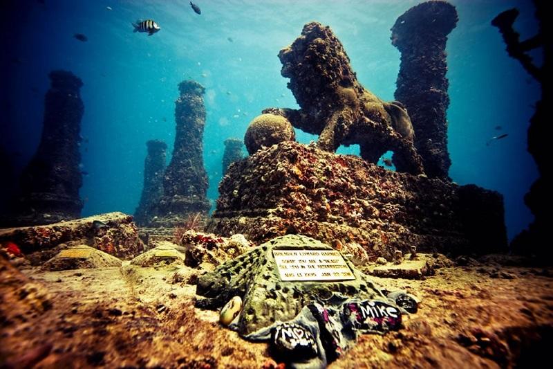 https: img-z.okeinfo.net content 2018 09 21 470 1953804 siap-siap-indonesia-akan-punya-bangunan-di-bawah-laut-QNe4Fo2bRk.jpg