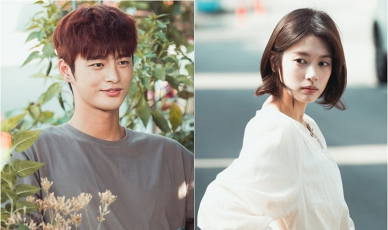 https: img-z.okeinfo.net content 2018 09 22 598 1954013 penyebab-jung-so-min-marah-kepada-seo-in-guk-di-drama-the-smile-has-left-your-eyes-79iOgk9imB.jpg