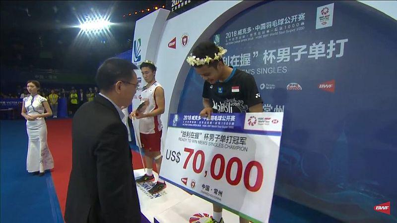 https: img-z.okeinfo.net content 2018 09 23 40 1954414 kampiun-china-open-2018-anthony-ginting-kalahkan-empat-juara-dunia-nm6ak93IYn.jpg