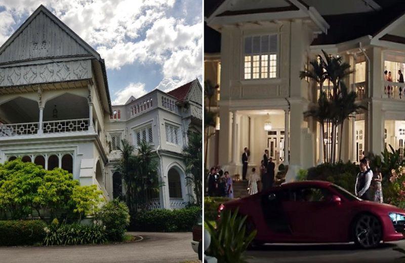 https: img-z.okeinfo.net content 2018 09 24 406 1954991 rumah-ah-ma-di-film-crazy-rich-asians-ternyata-situs-bersejarah-di-malaysia-SyxKRaVY3U.jpg