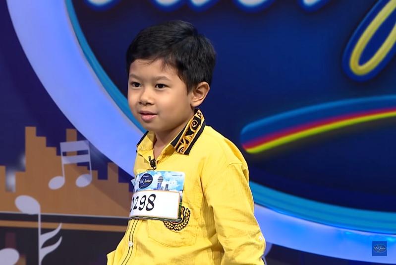 https: img-z.okeinfo.net content 2018 09 24 598 1955027 kontestan-indonesian-idol-junior-2018-ini-bikin-maia-estianty-rossa-terharu-XHMLiEOCc2.jpg