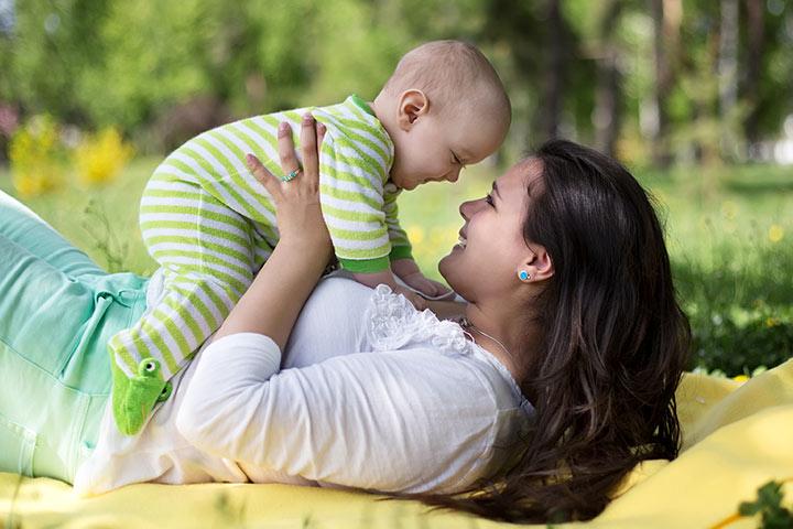 https: img-z.okeinfo.net content 2018 09 25 196 1955466 angka-kehamilan-remaja-di-indonesia-meningkat-500-kehamilan-setiap-tahun-ini-penyebabnya-g6JLSH7phS.jpg
