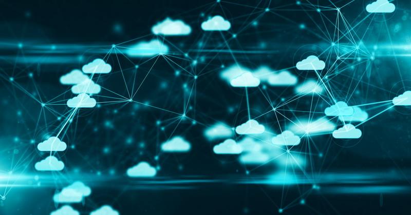 https: img-z.okeinfo.net content 2018 09 25 207 1955427 regulasi-pajak-bisnis-cloud-computing-bebani-provider-lokal-jYmJsiD7bm.jpg
