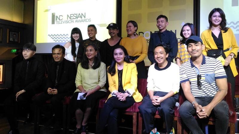 https: img-z.okeinfo.net content 2018 09 25 598 1955343 indonesian-television-awards-2018-segera-digelar-begini-cara-votingnya-37RdhbcnBD.jpg