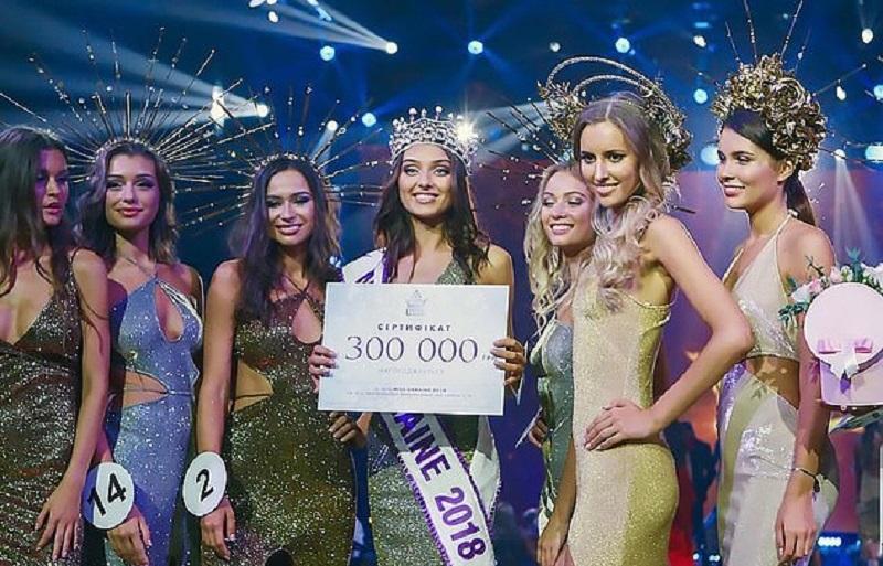https: img-z.okeinfo.net content 2018 09 26 194 1955737 ketahuan-telah-punya-anak-pemenang-gelar-miss-ukraina-2018-didiskualifikasi-unidS8ZsMs.jpg