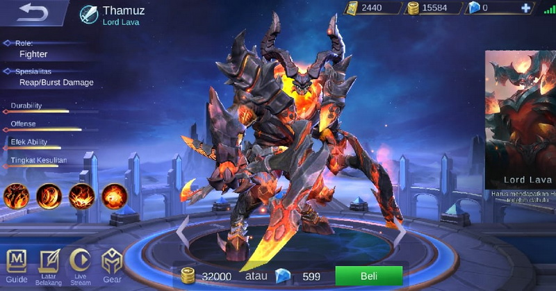 https: img-z.okeinfo.net content 2018 09 26 326 1956007 thamuz-hero-baru-mobile-legends-dengan-serangan-api-87nUaKDBEZ.jpg