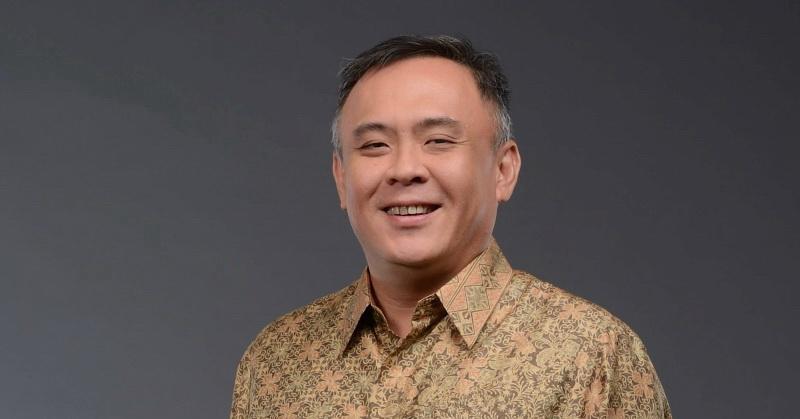 https: img-z.okeinfo.net content 2018 09 26 54 1955731 joy-wahyudi-mengundurkan-diri-dari-posisi-ceo-indosat-ooredoo-GUft5FiPeT.jpg
