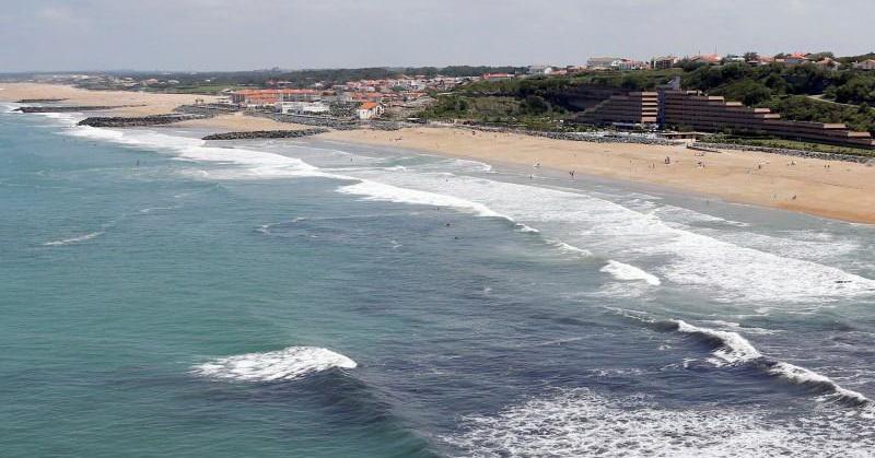 https: img-z.okeinfo.net content 2018 09 30 56 1957735 air-laut-yang-hangat-penyebab-meningkatnya-angin-topan-VygmQTuibv.jpg