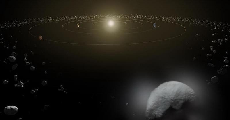 https: img-z.okeinfo.net content 2018 10 01 56 1958002 mengapa-luar-angkasa-terlihat-sangat-gelap-0AZNXe5Pmb.jpg